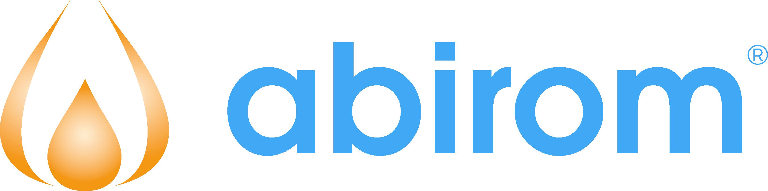 Abirom