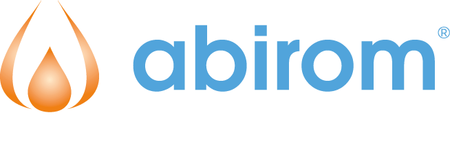 Abirom AG -Driving Growth